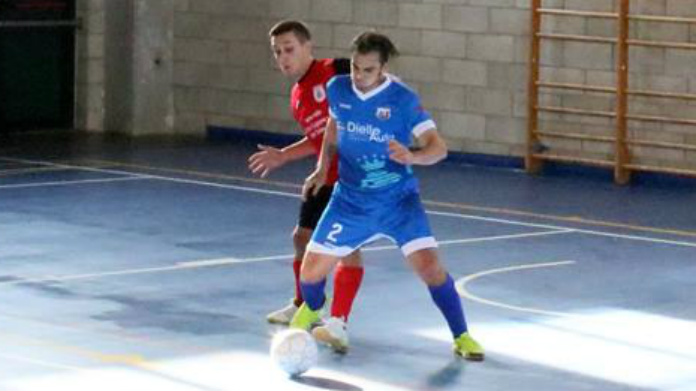 prudente real canavese