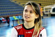 amandinha best player