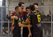 coppa italia serie c top five