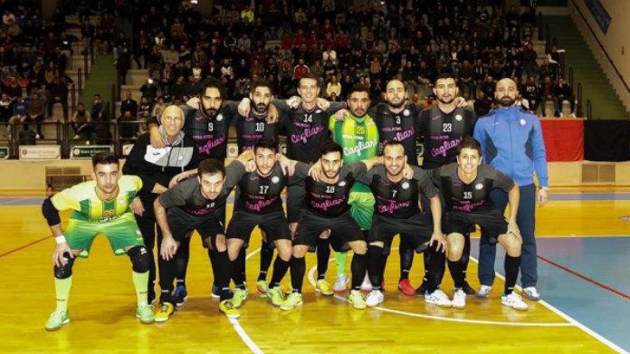 futbol cagliari coppa italia serie c1