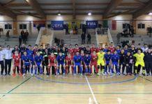 italia under 19 serbia