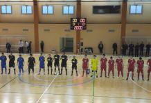 nazionale under 19 italia serbia
