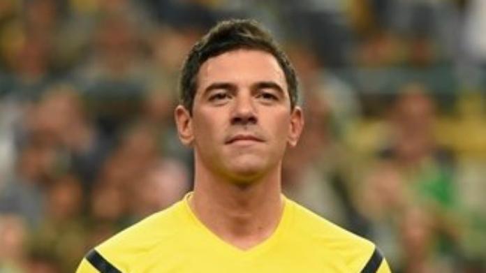 malfer futsal euro 2018
