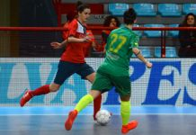 final eight coppa italia serie c femminile