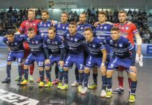 pescara final eight serie a