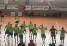 serie b lecco active network