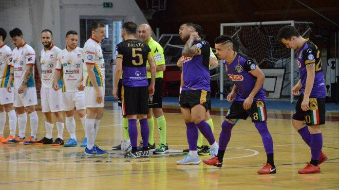 Girone A Serie A2
