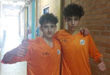 torneo delle regioni 2018 calcio a 5