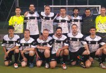 campionato serie d