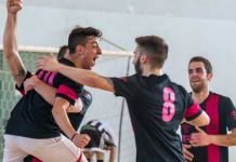finali scudetto under 21 fucsia