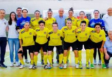 playout serie a femminile grisignano