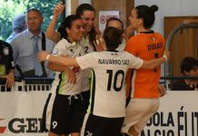 playoff serie a femminile kick off
