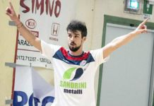 canavese coppa divisione
