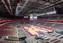 under 19 futsal euro arena riga