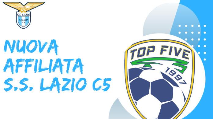 top five academy