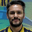 Carlo Altomare