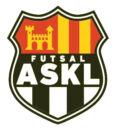 askl logo