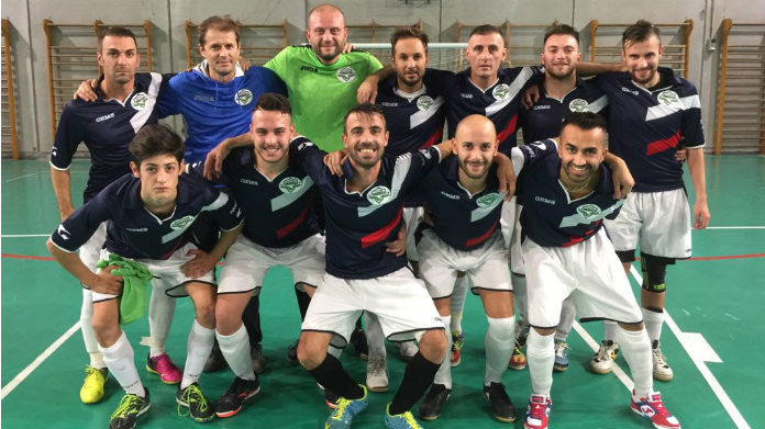 serie d canavese