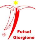 giorgione logo