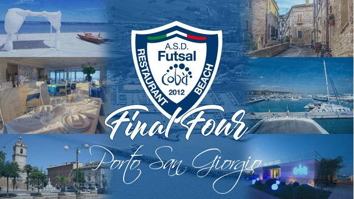 final four coppa italia serie a2