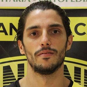 Francisco Taliercio