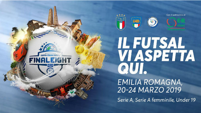 final eight coppa italia 2019