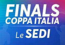 finals coppa italia