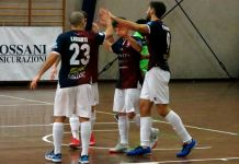 final eight coppa italia serie b