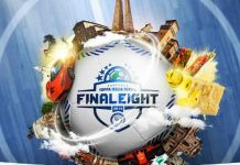 final eight serie a femminile