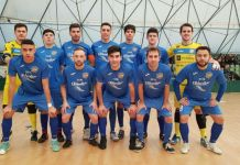 aosta final eight serie b