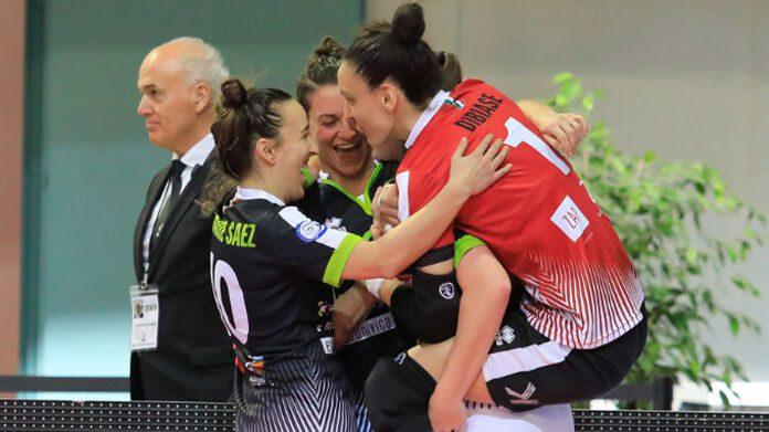 final eight coppa italia femminile kick off