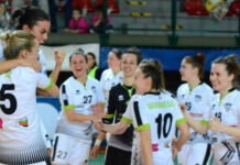 final eight coppa italia femminile kick off