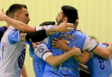final eight coppa italia napoli