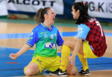 final eight coppa italia femminile salinis