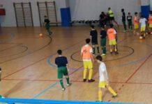 torneo delle regioni under 15