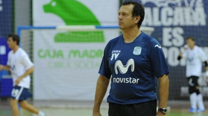 velasco inter movistar