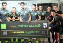 granchi avatori calcionews24