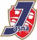 jasnagora logo