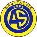 grottaccia logo