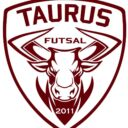 Taurus Futsal logo