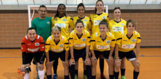 canavese christmas cup