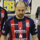 Gianluigi Olivieri