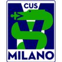 CUS Milano U19 F