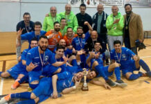 val d'lans final four coppa serie c1