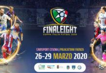final eight 2020
