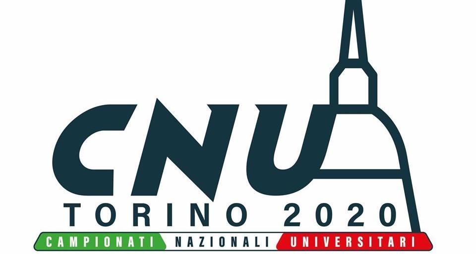 campionati nazionali universitari 2020
