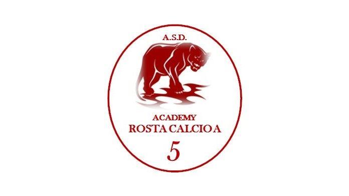 academy rosta calcio a 5