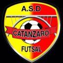 Catanzaro Futsal