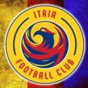 itria logo