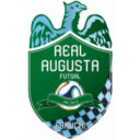 Real Augusta